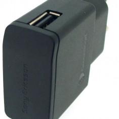 Incarcator retea Sony Ericsson EP800 Original