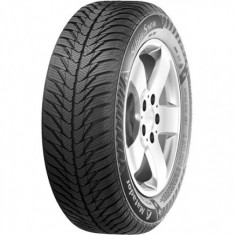 Anvelopa iarna MATADOR MADE BY CONTINENTAL mp54 sibirsnow 165/65 R14 79T