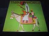Third World - Third World _ vinyl,LP,album _ Island(Europa), VINIL