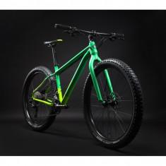 "Bicicleta MTB 27.5"" Silverback Sphere Comp, 20"