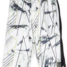 Pantaloni scurti Armani Emporio