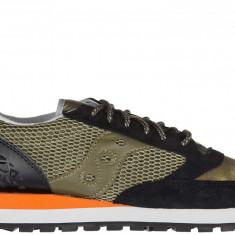 Sneakers Saucony - Adidasi barbati Saucony, Marime: 44, 46, Culoare: Verde