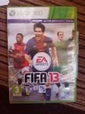 FIFA13 xbox360