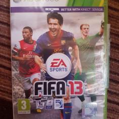 FIFA13 xbox360 - Jocuri Xbox 360
