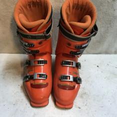 Clapari ski schi Tecnica TNT marime 43 mondo28