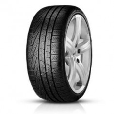 Anvelopa iarna PIRELLI W240 S2 205/50 R17 93V - Anvelope iarna Pirelli, V