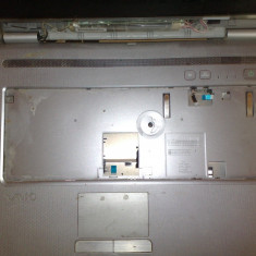 Carcasa inferioara laptop Sony PGC-7113M - Carcasa laptop
