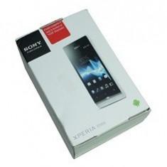 Cutie Telefon Sony Xperia Miro Swap