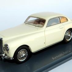 NEO Arnolt MG coupe 1953 1:43 - Macheta auto
