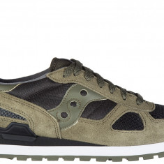 Sneakers Saucony - Adidasi barbati Saucony, Marime: 41, 46, Culoare: Verde