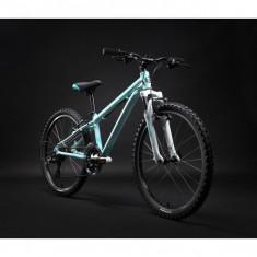 Bicicleta MTB Copii Silverback Senza 24