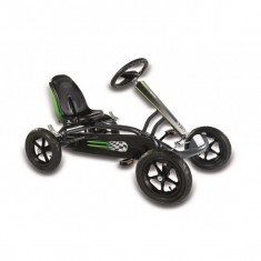 Kart cu pedale Dino Cars Speedy BF1 Fabricat in Germania