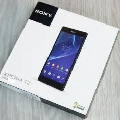 Cutie Telefon Sony Xperia T2 Ultra Swap