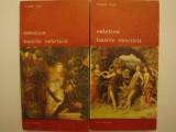 Estetica, bazele esteticii, Theodor Lipps, Meridiane, 1987