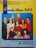 FAMILY ALBUM, USA - ENGLEZA AMERICANA PENTRU INCEPATORI SI AVANSATI - Beckerman