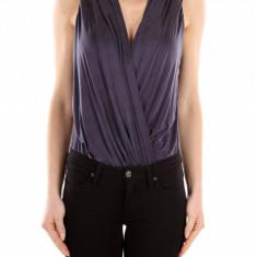 Body Elisabetta Franchi