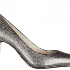 Pantofi Michael Kors - Pantof dama Michael Kors, Culoare: Argintiu, Marime: 36, 39