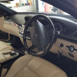Mercedes-Benz S 320, An Fabricatie: 2006, Motorina/Diesel, 220000 km, 2987 cmc