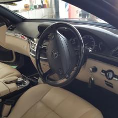 Mercedes-Benz S 320, Motorina/Diesel, Berlina
