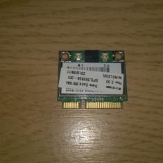 Modul wireless HP DM4 seria 1000