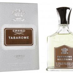 Parfum Creed 75 ml