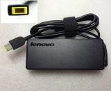 Alimentator Laptop Lenovo ADLX90NCC3A 20V, 4,5A, 90W Orig Swap
