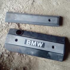 Capac motor BMW 320i E36 1990-1998, 3 (E36) -[1990 - 1998]
