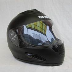 Casca moto integrala SHIRO SH 996 solid, marime XL (60 cm)