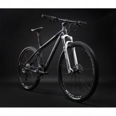 Bicicleta MTB 29er Silverback Sola 3 - Mountain Bike, 18 inch, Numar viteze: 30, Aluminiu