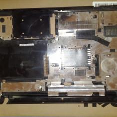 Carcasa bottom laptop Sony Pcg-71213m - Carcasa laptop