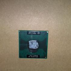 Procesor Intel Celeron Dual-Core T3100 SLGEY, Intel Celeron M, 1500- 2000 MHz, P