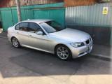 Dezmembrez BMW E90 320d motor N47 150000mile,an 2007