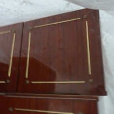 Mobilier furniruit dormitor - Dormitor complet