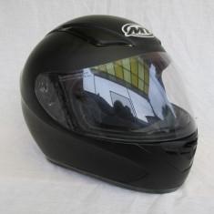 Casca moto integrala MT REVENGE, marime XL (61-62 cm)