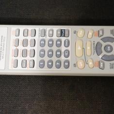 Telecomanda DVD recorder combo JVC - DVD Recordere
