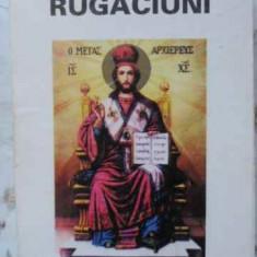 Carte De Rugaciuni - Necunoscut, 403373 - Carti ortodoxe