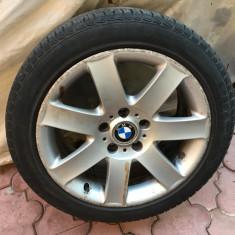 Janta style 44 originala BMW E36, E46, E90 17