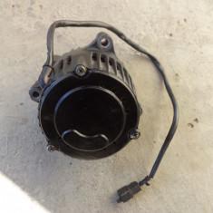 Alternator suzuki gsxr 750 - Alternator Moto