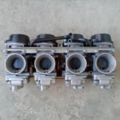 CARBUATOARE suzuki gsxr 750/SRAD - Carburator complet Moto