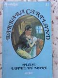 Ola Si Lupul De Mare - Barbara Cartland ,403292