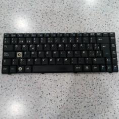 Tastatura laptop Samsung R519, R517, R518, o tasta lipsa.
