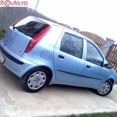 Dezmembrez fiat punto 01 dezmembrare - Dezmembrari Fiat