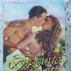 Dragoste Interzisa - Susan Johnson, 403214 - Roman dragoste