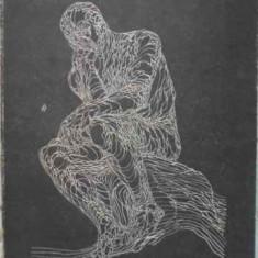 Medicina Si Arta Plastica - Mihai Dragomirescu, 403321