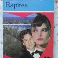 Rapirea - Anne Hampson, 403204 - Roman dragoste