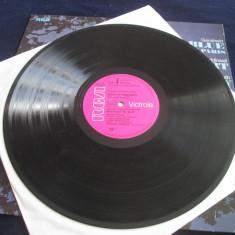 Gershwin/Addinsell/Bath-Rhapsody In Blue/An American In Paris..._ vinyl, LP_RCA - Muzica Clasica rca records, VINIL