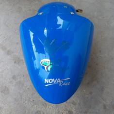 Aripa fata suzuki gsxr 750 - Carene moto