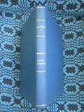 Dimitrie CANTEMIR / DEMETRIU CANTEMIRU. TOMU VI ISTORIA IEROGLIFICA (1883)