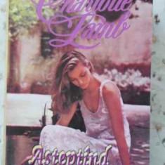 Asteptand Sa Revii... - Charlotte Lamb, 403241 - Roman dragoste
