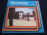 Ennio Moriccone  - I Western _ vinyl,LP _ RCA (Italia), VINIL, rca records